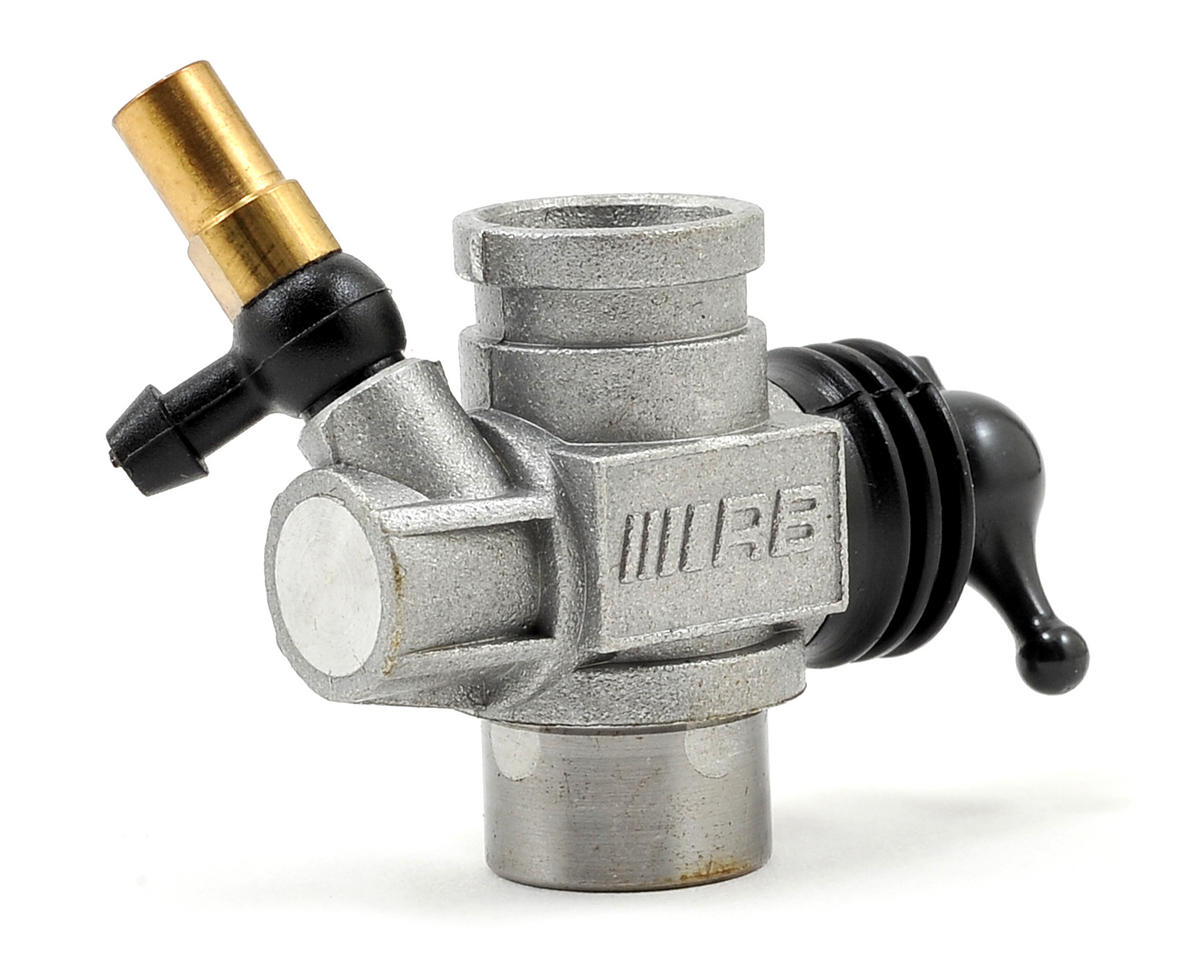 RB Products 8mm Carburetor