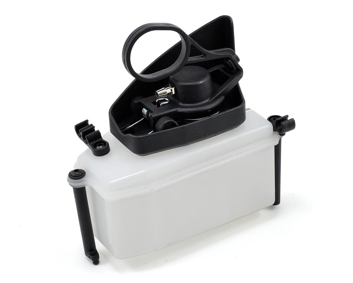 RB Products Complete Assembled Fuel Tank