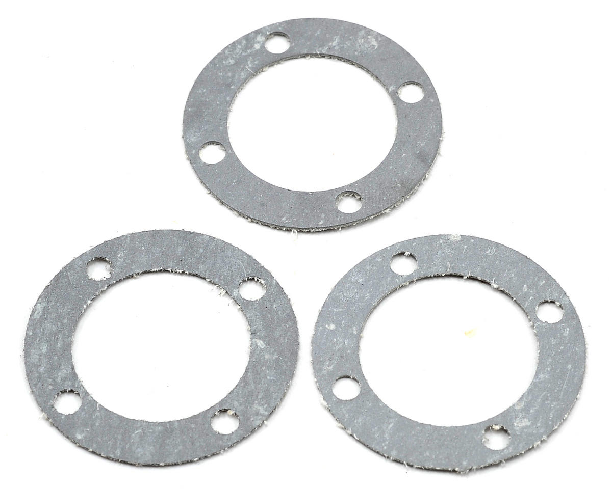 RB Products Differential Case Gasket (3)