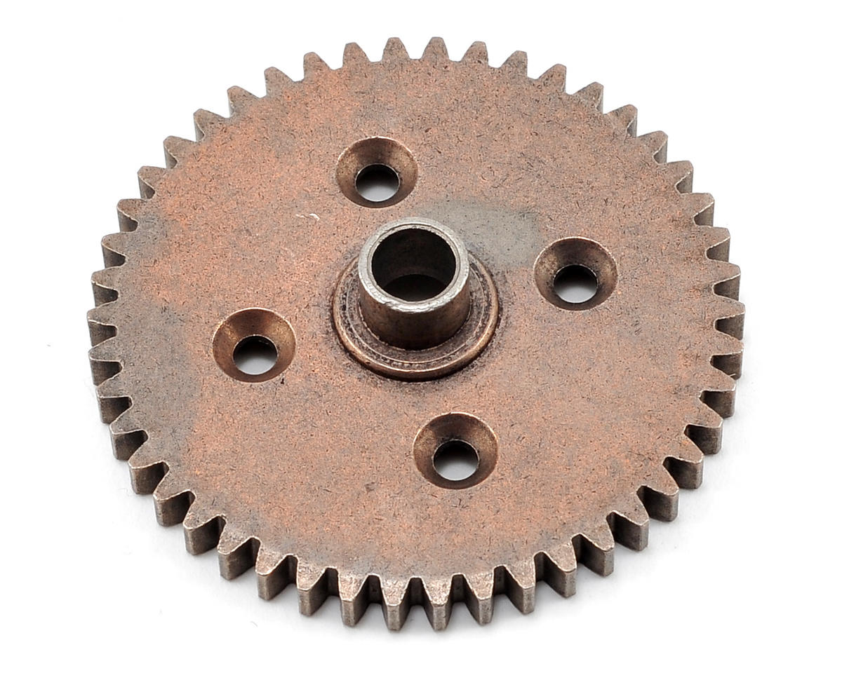 RB Products 46T Spur Gear