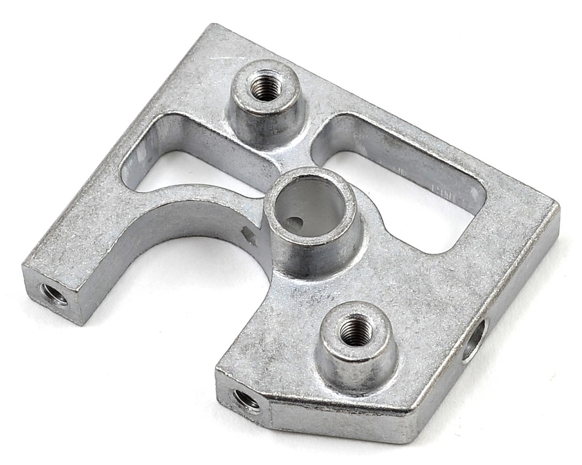 RB Products Center Front Differential Block