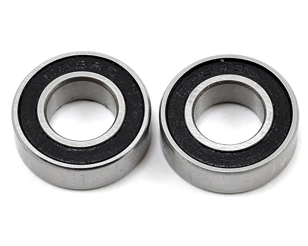 RB Products 8x16x5mm Bearing (2)