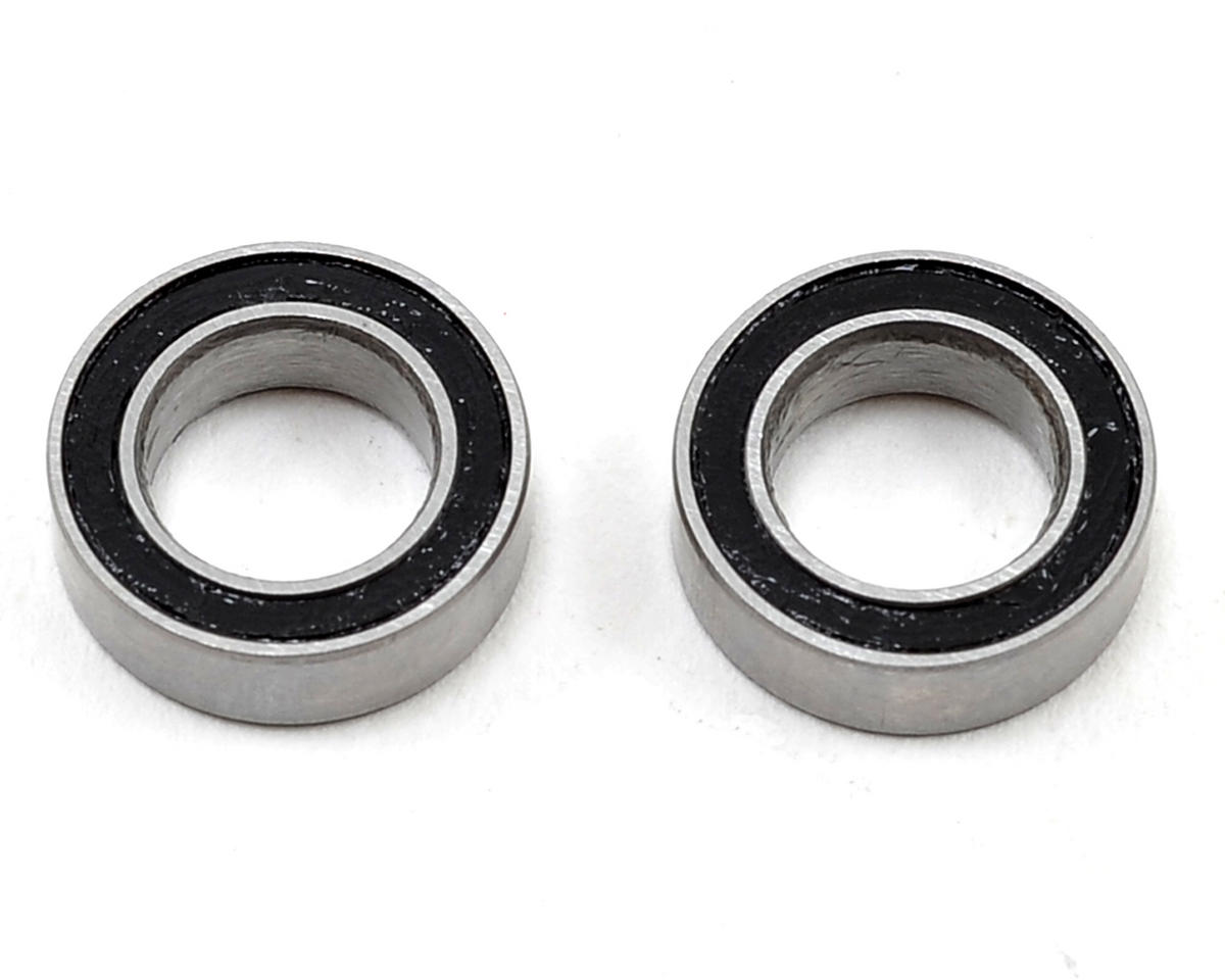 RB Products 6x10x3mm Bearing (2)