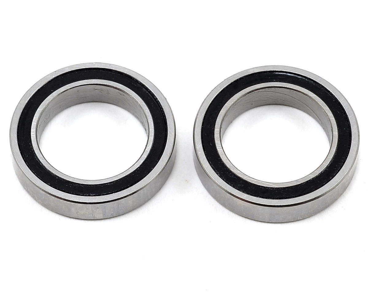 RB Products 12.7x19.04x4.0mm Bearing (2)