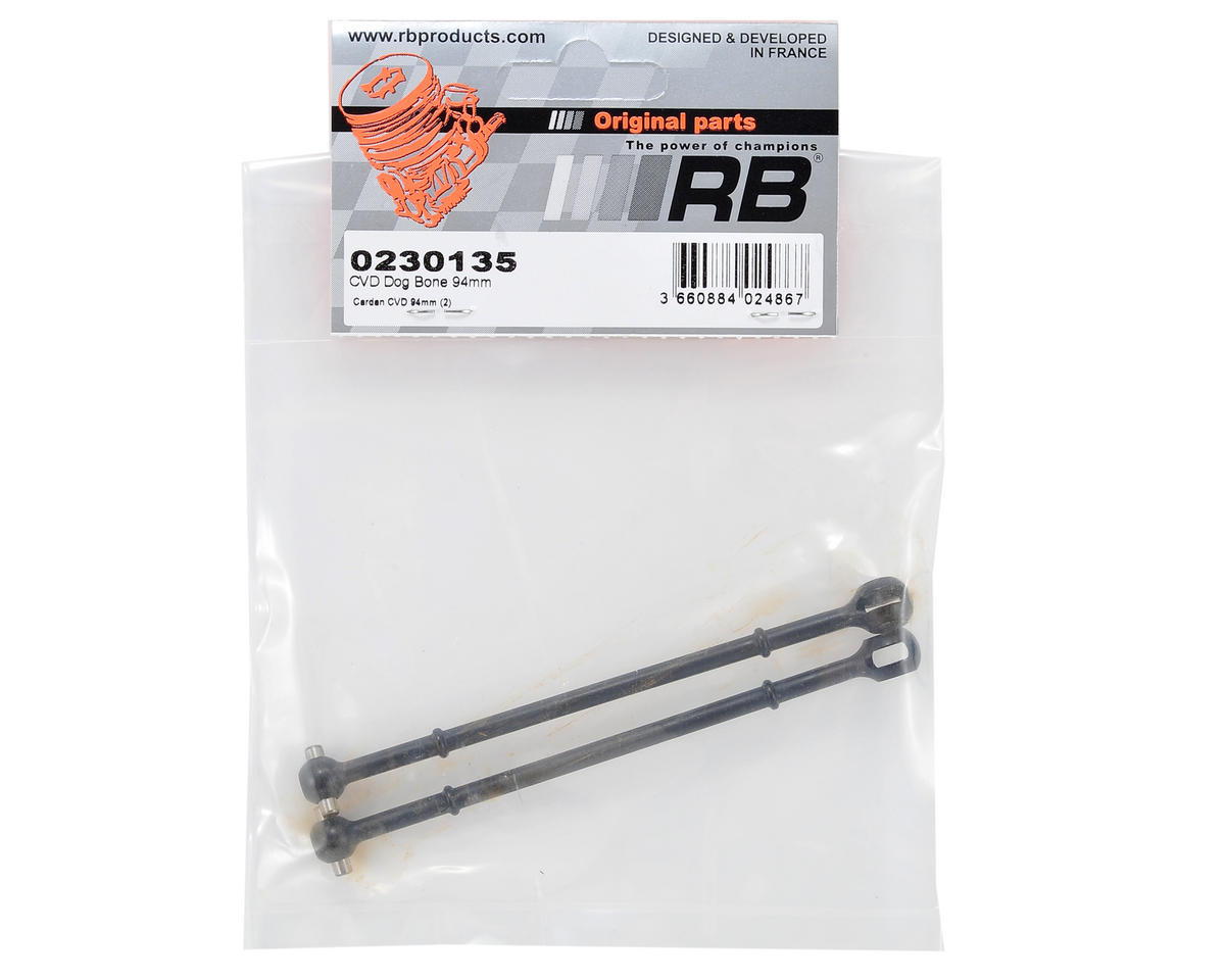 RB Products 94mm Front CVD Bone (2)