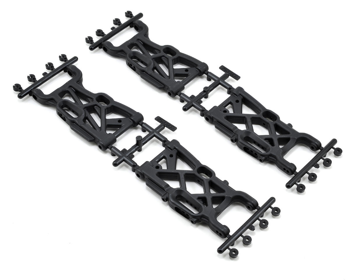 RB Products V3 Lower Suspension Arm Set
