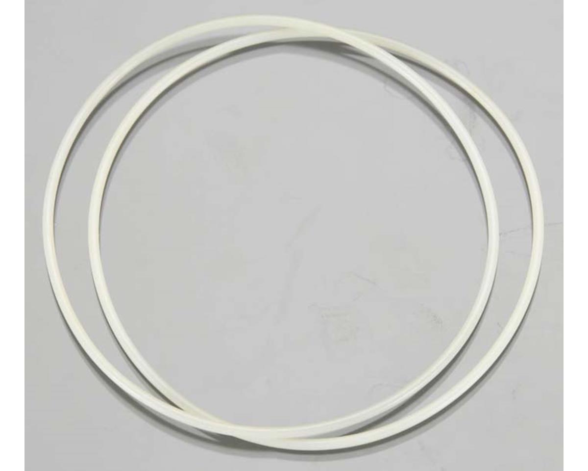 121705-01 Drive Belts (2)