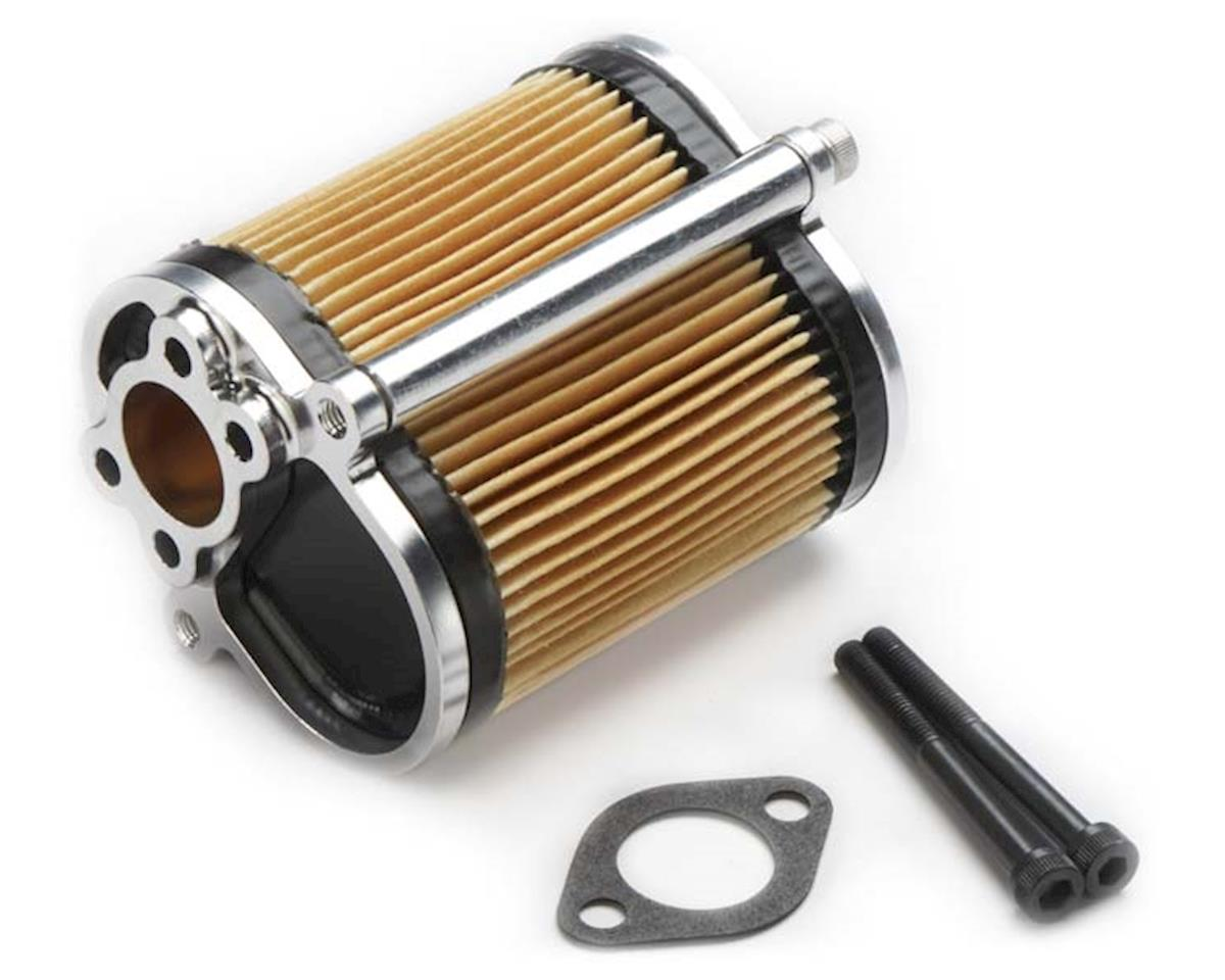 RA4800 1/5 GT-V High Flow Air Filter HPI Baja 5B/T
