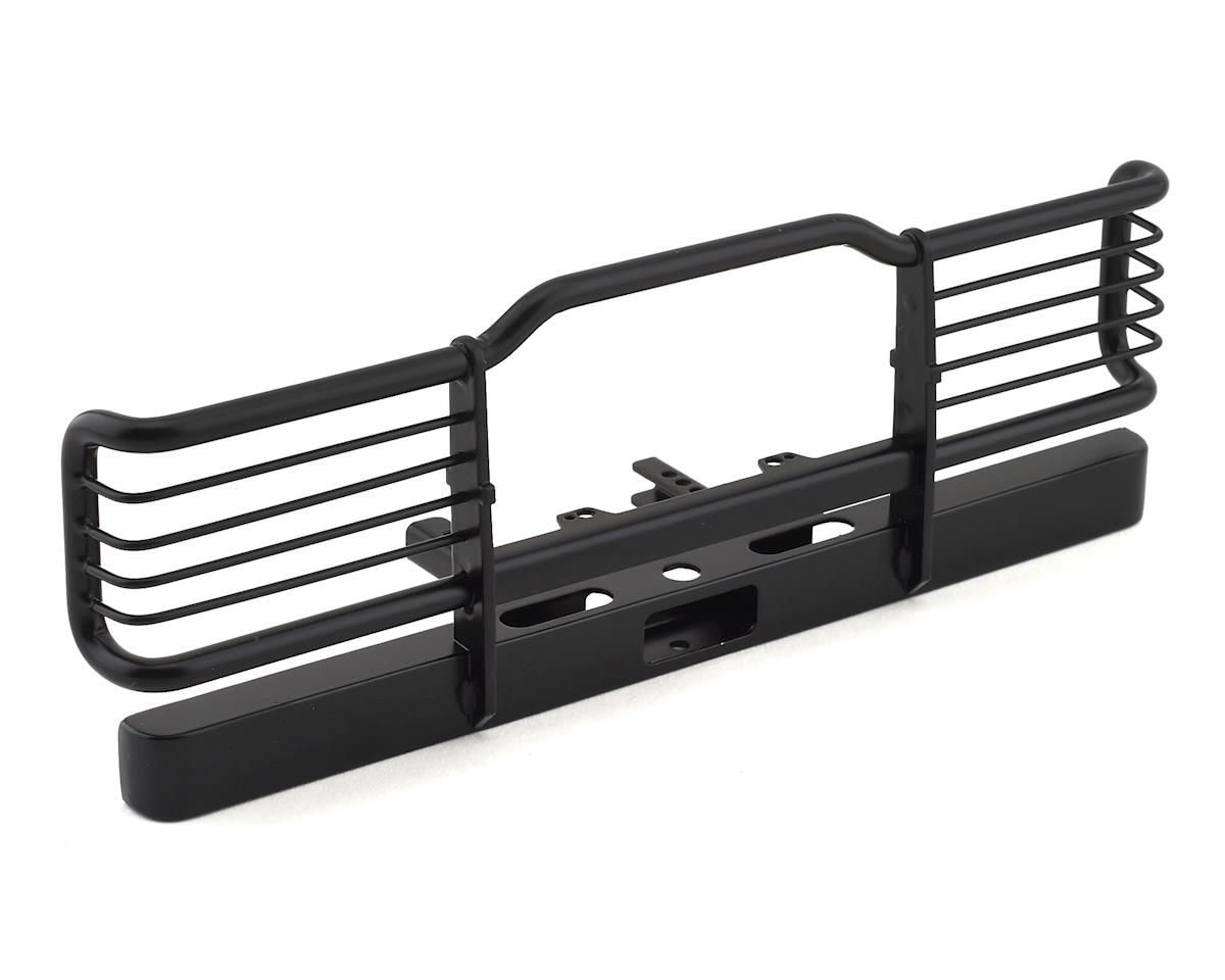 RC4WD CChand Traxxas TRX-4 Defender Camel Bumper