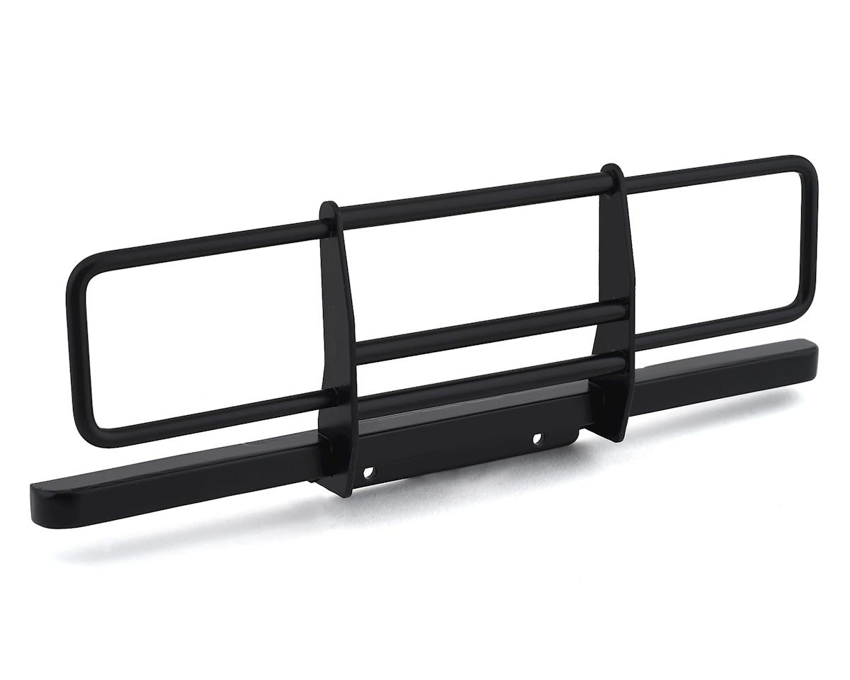 RC4WD CChand Redcat GEN8 Ranch Front Bumper
