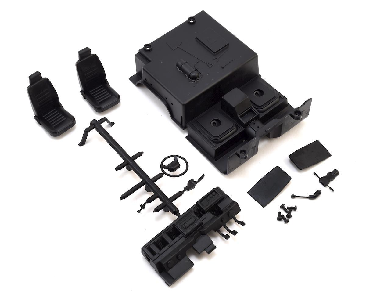 RC4WD 1/18 Mini D90 Interior