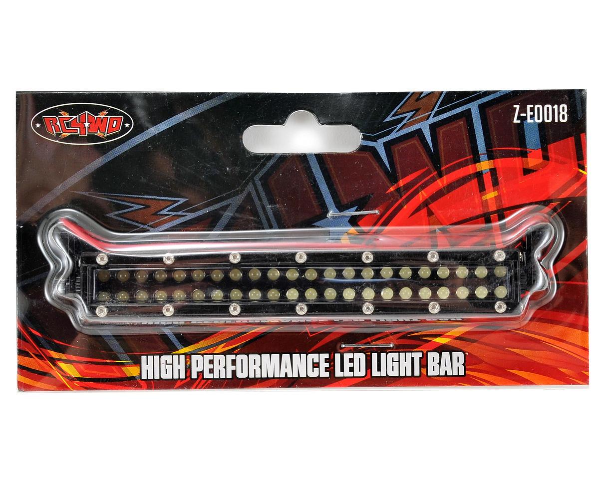 RC4WD 1/10 High Performance LED Light Bar