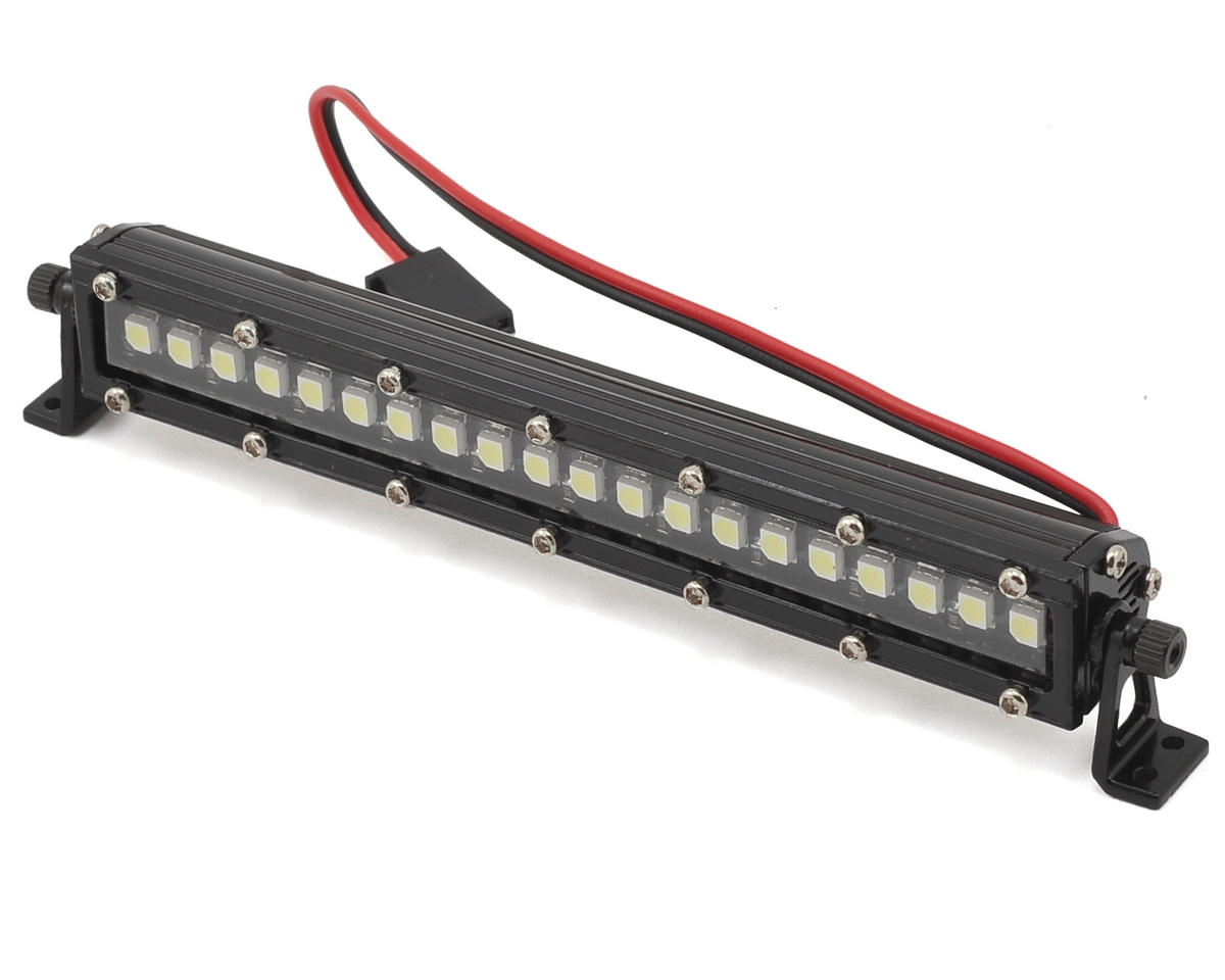"1/10 High Performance SMD LED Light Bar (100mm/4"") by RC4WD"