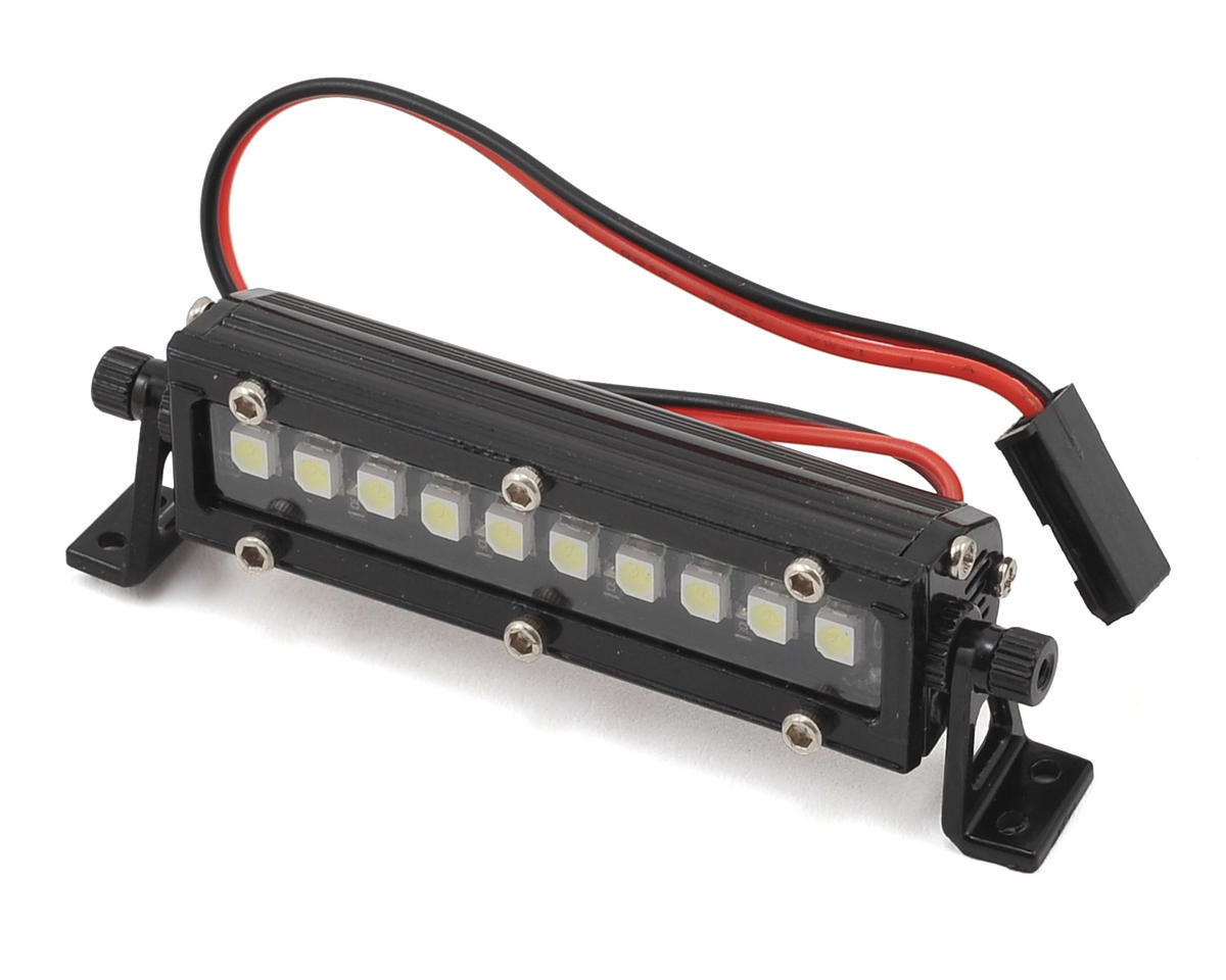 "1/10 High Performance SMD LED Light Bar (50mm/2"") by RC4WD"