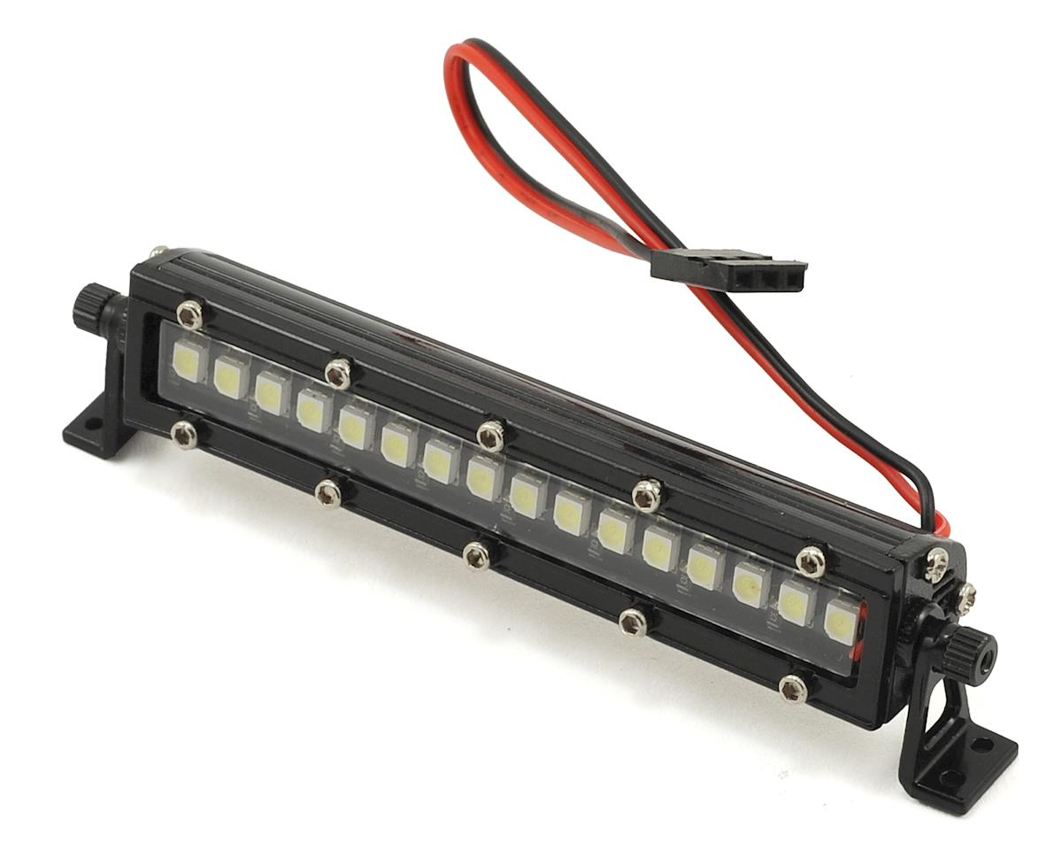 "RC4WD High Performance SMD LED Light Bar (75mm/3"")"