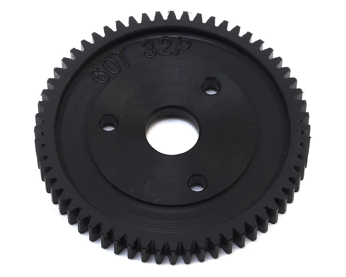 RC4WD AX2 2 Speed Transmission Delrin Spur Gear (60T)