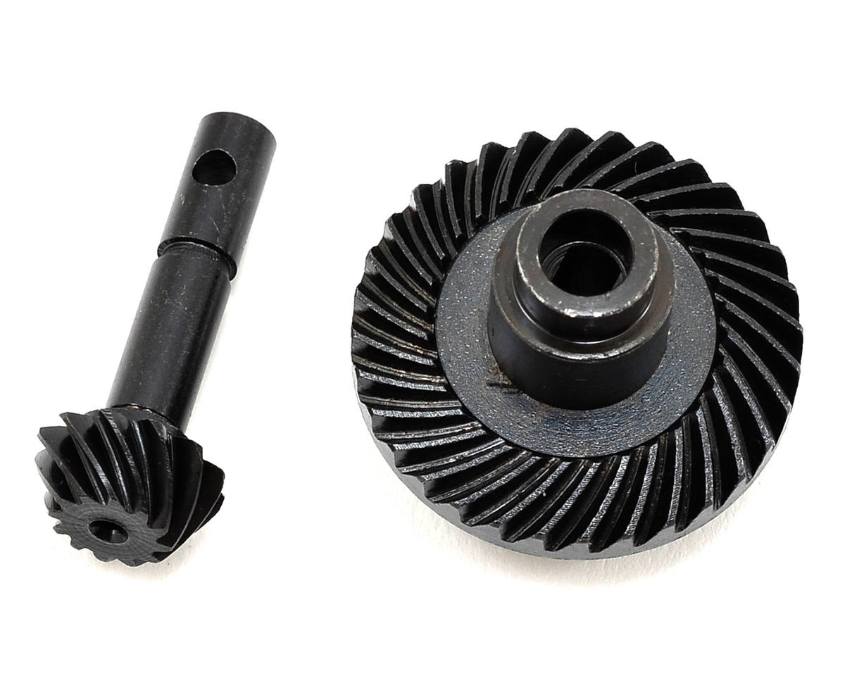 RC4WD Yota Axle Helical Gear Set