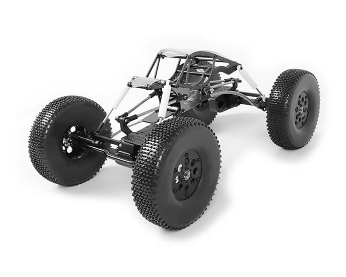 Bully II MOA Competition Crawler Kit