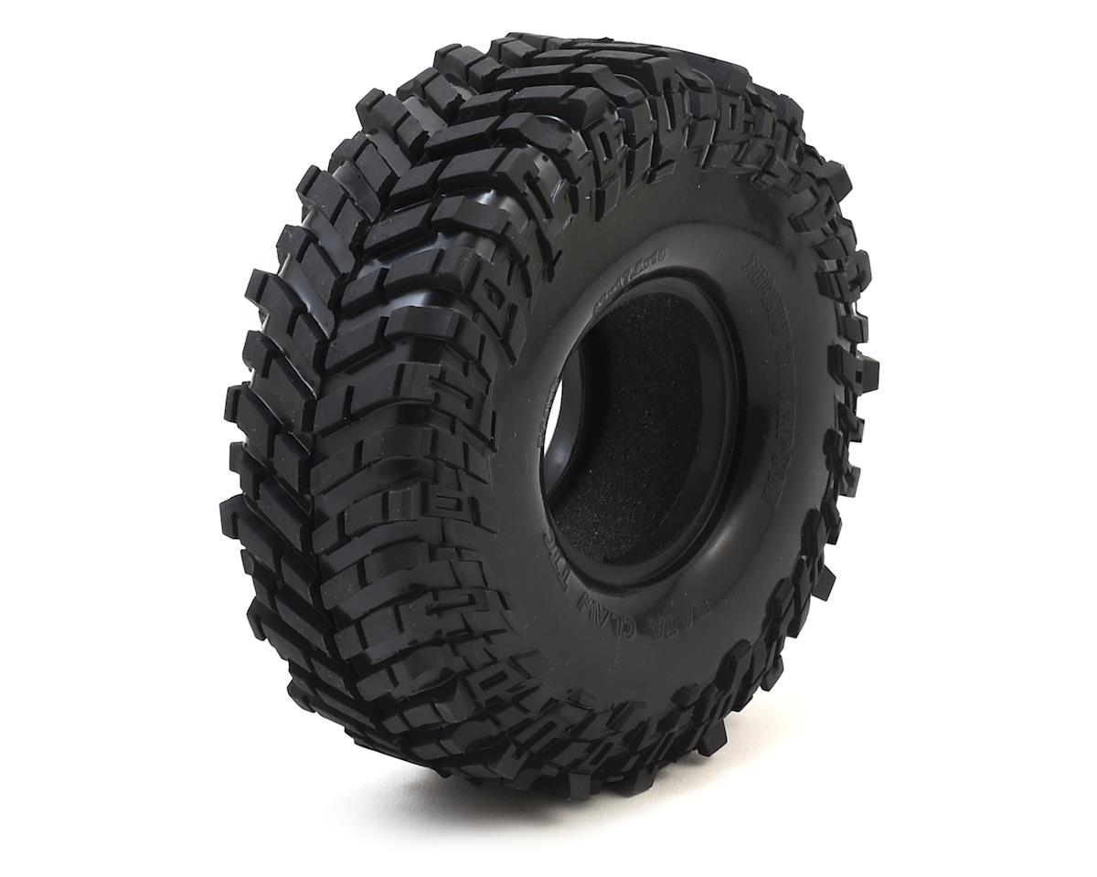 "Mickey Thompson 1.9"" Single Baja Claw TTC Scale Tire by RC4WD"