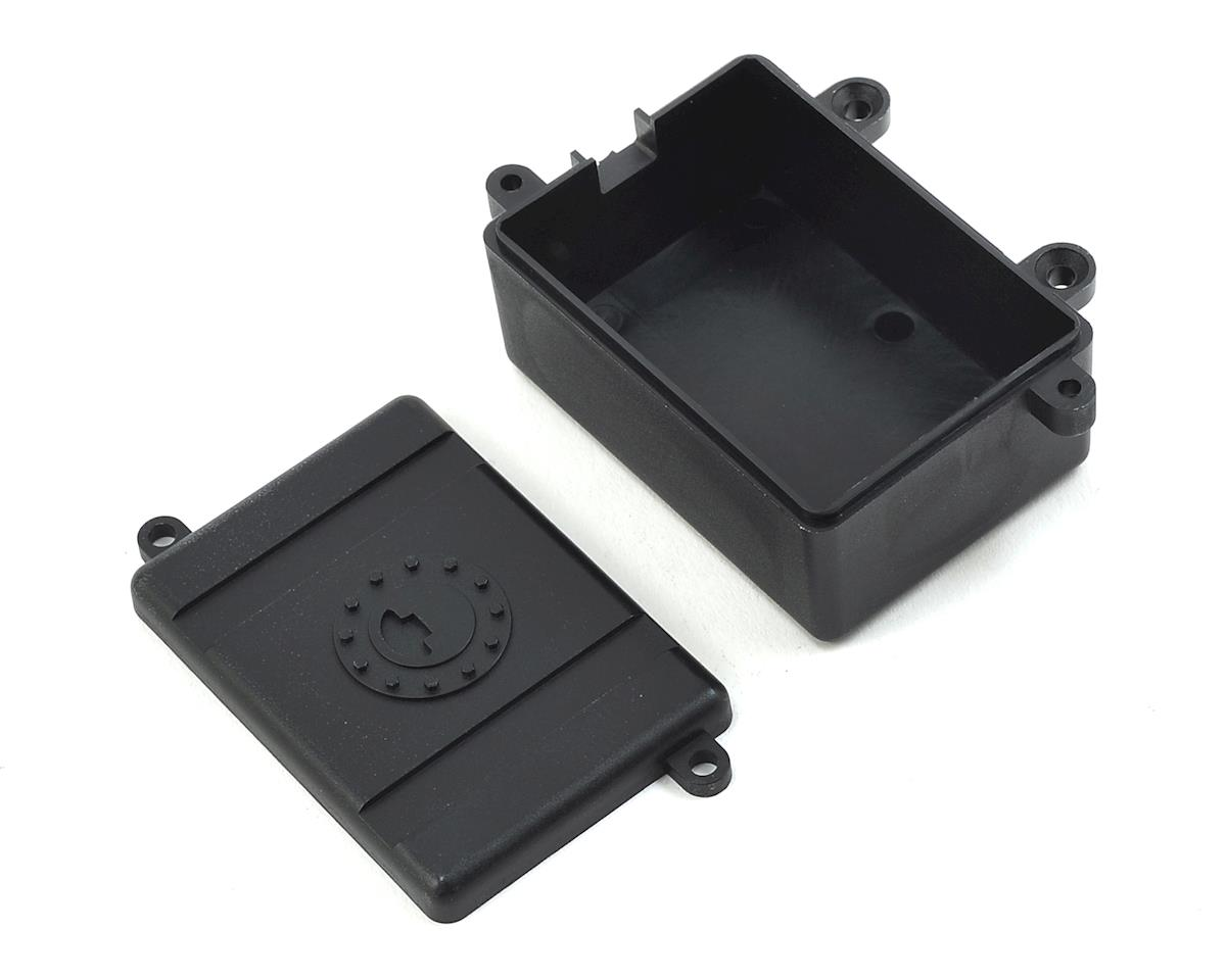 RC4WD Fuel Cell Radio Box