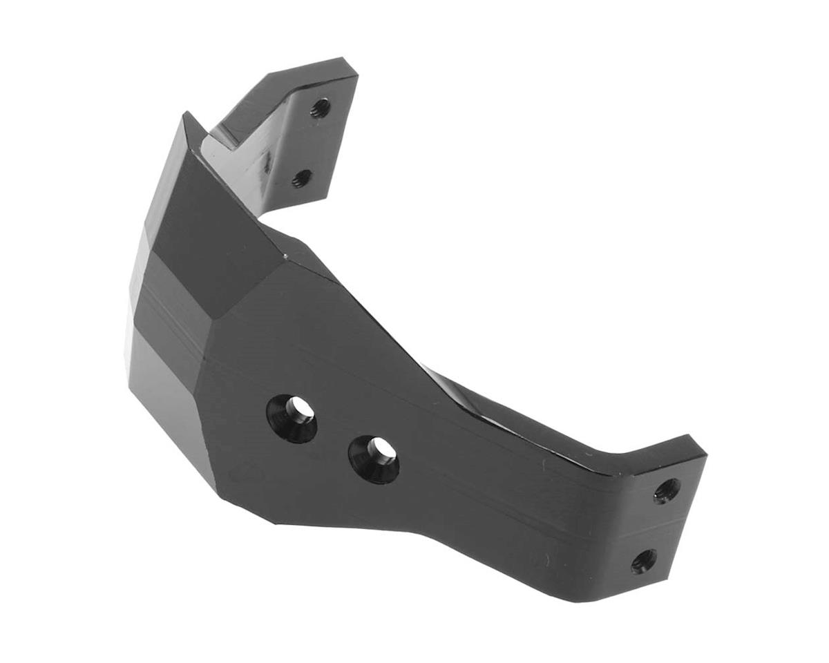 Transfer Case Mount Trail Finder 2 Chassis by RC4WD