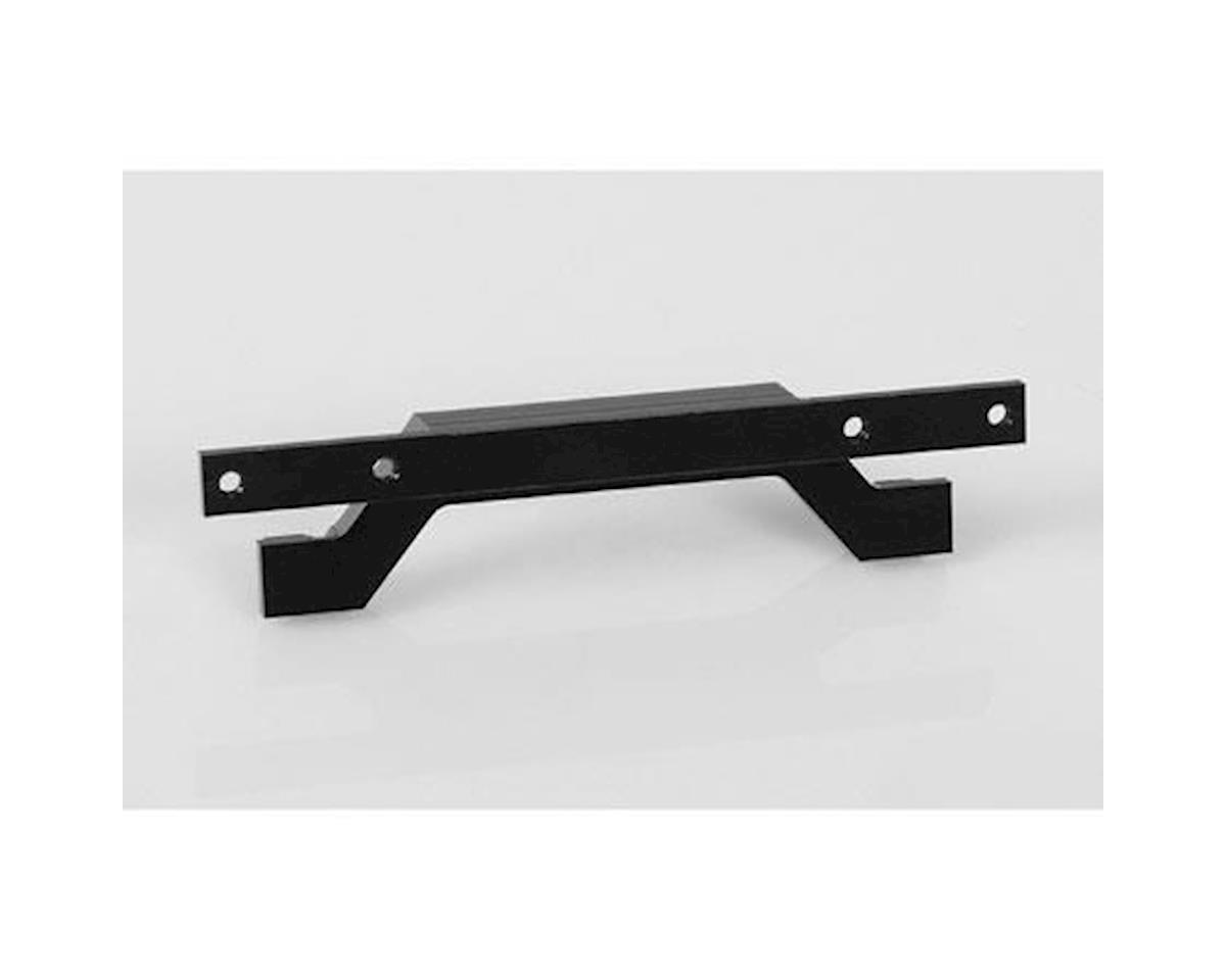 RC4WD Tow Bar Mount : TF2 / G2