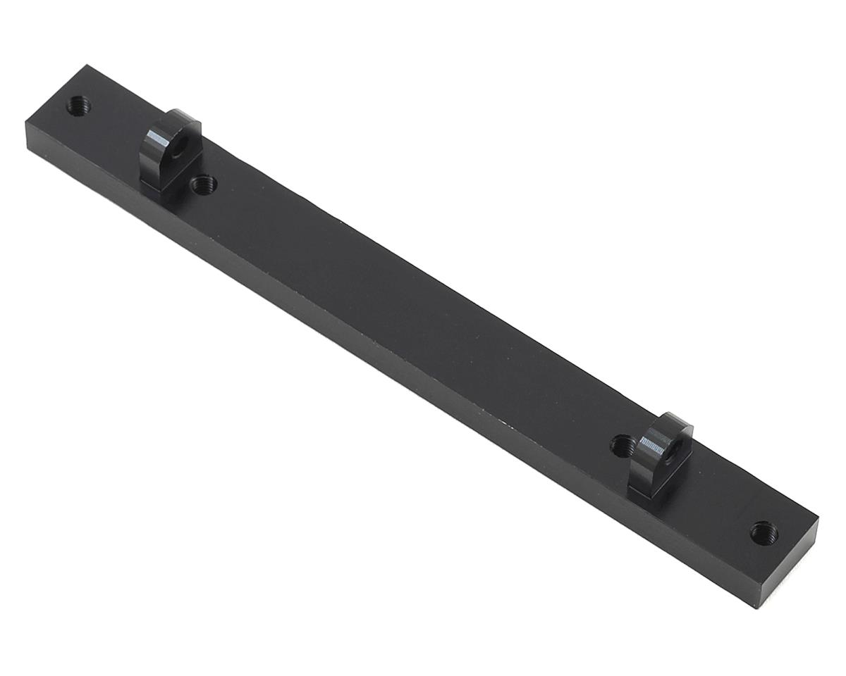 RC4WD SCX10 Tow Bar Mount