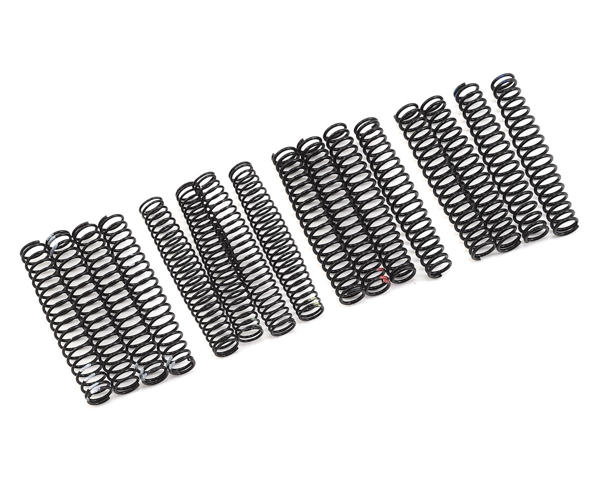 RC4WD ARB & Superlift Shock Internal Springs (90mm)
