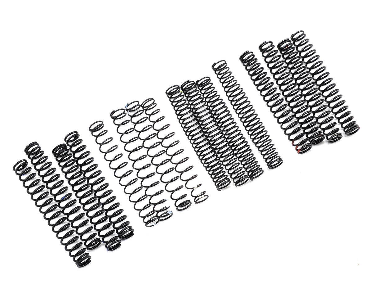 RC4WD Superlift 100mm Internal Shock Spring Set