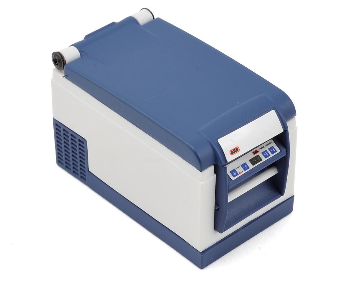 ARB 1/10 Fridge Freezer by RC4WD