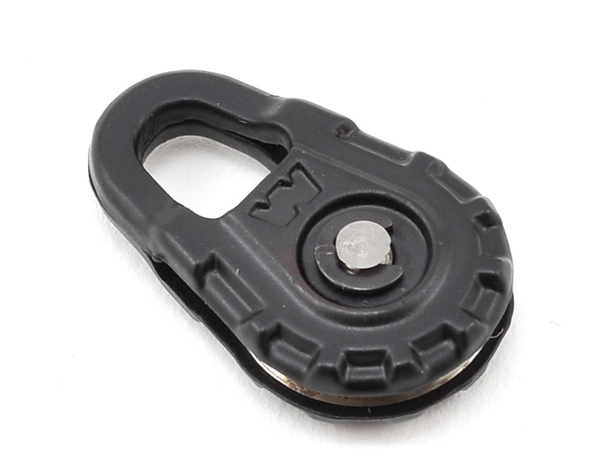 RC4WD Warn 1/10 Premium Snatch Block