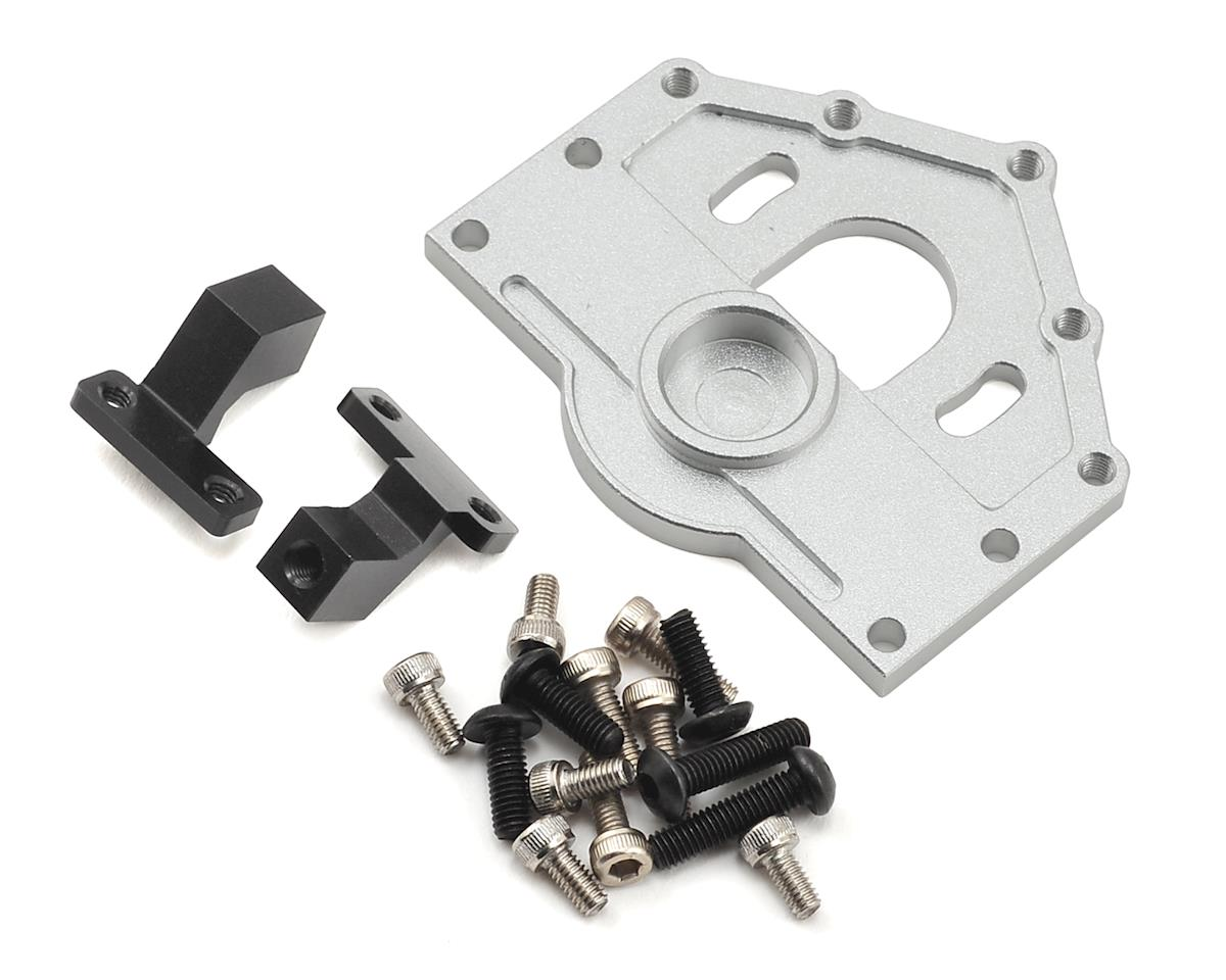 RC4WD R4 Transmission Motor Mount