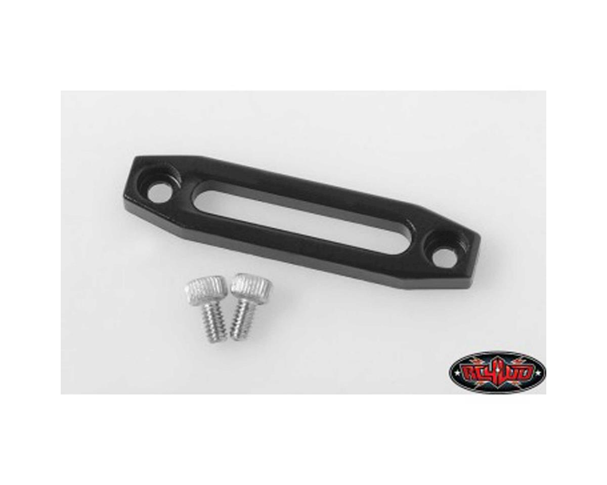 RC4WD 1/10 Warn Mini Hawse Fairlead
