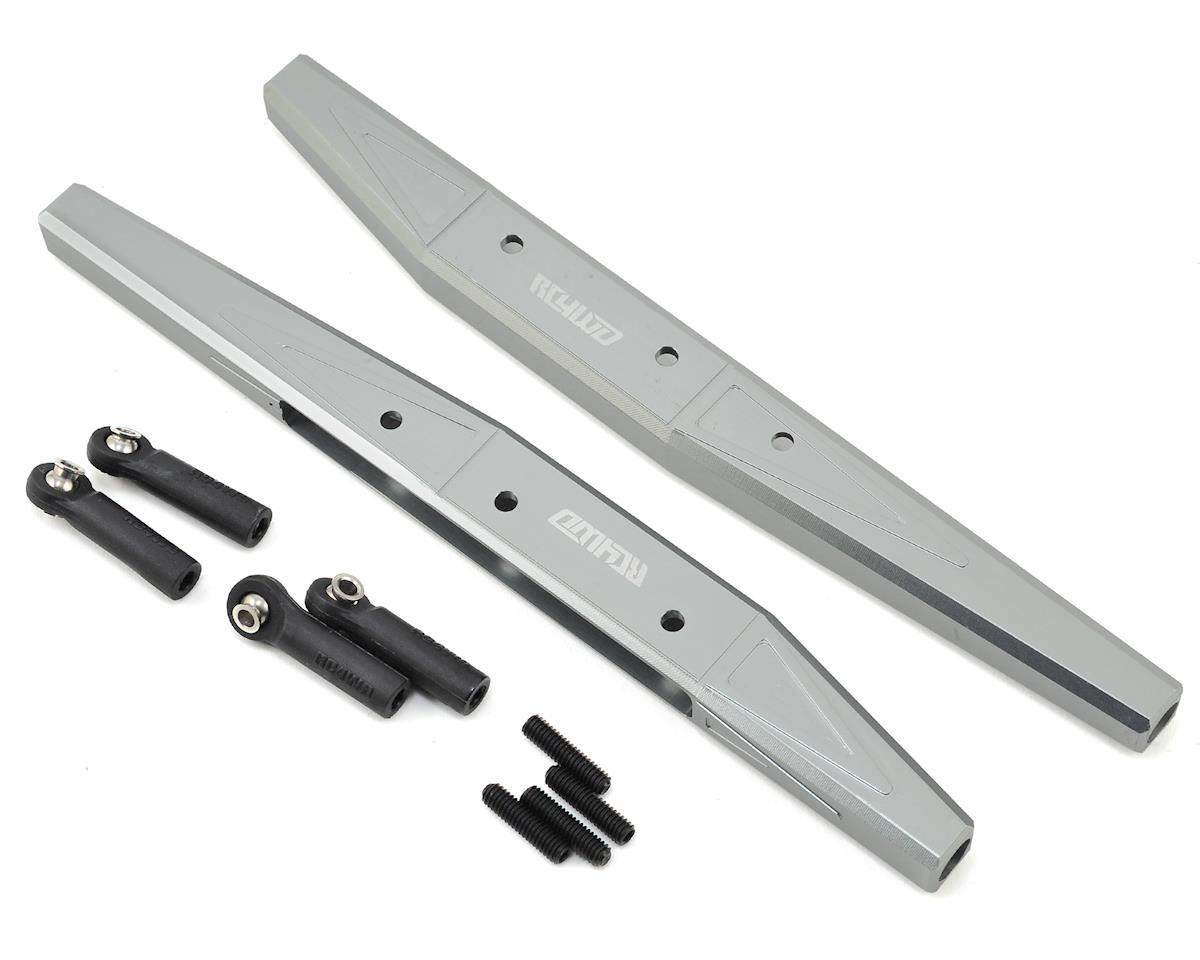 Axial Yeti XL Rear Trailing Arms by RC4WD