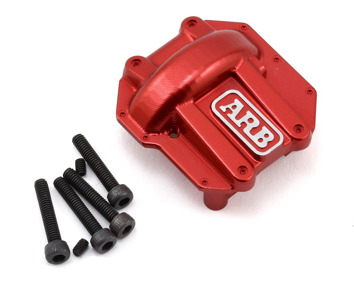 RC4WD Axial AR44 ARB Differential Cover
