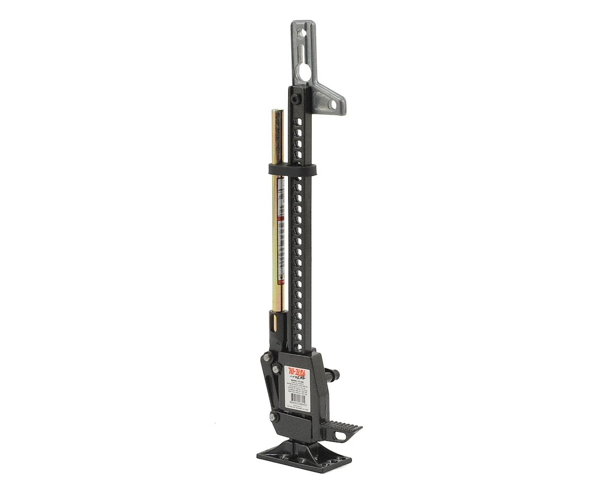 Hi-Lift Extreme Jack by RC4WD