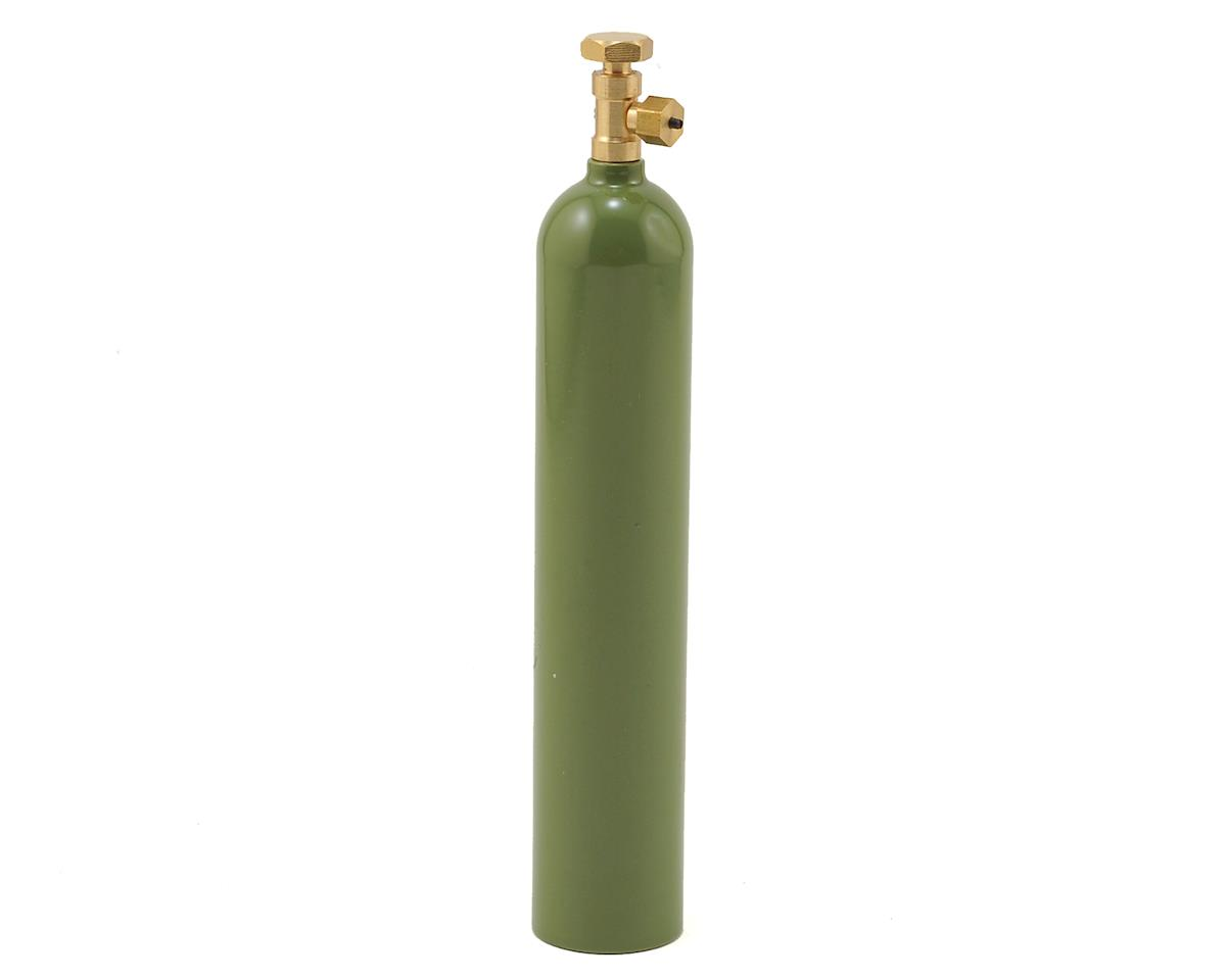 Garage Series 1/10 Oxygen Tank by RC4WD