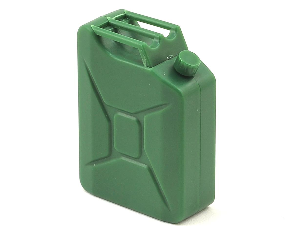 RC4WD Scale Garage Series 1/10 Military Jerry Can