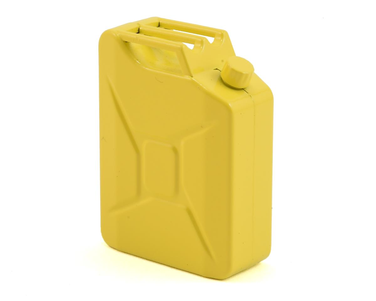 RC4WD Scale Garage Series Diesel Jerry Can