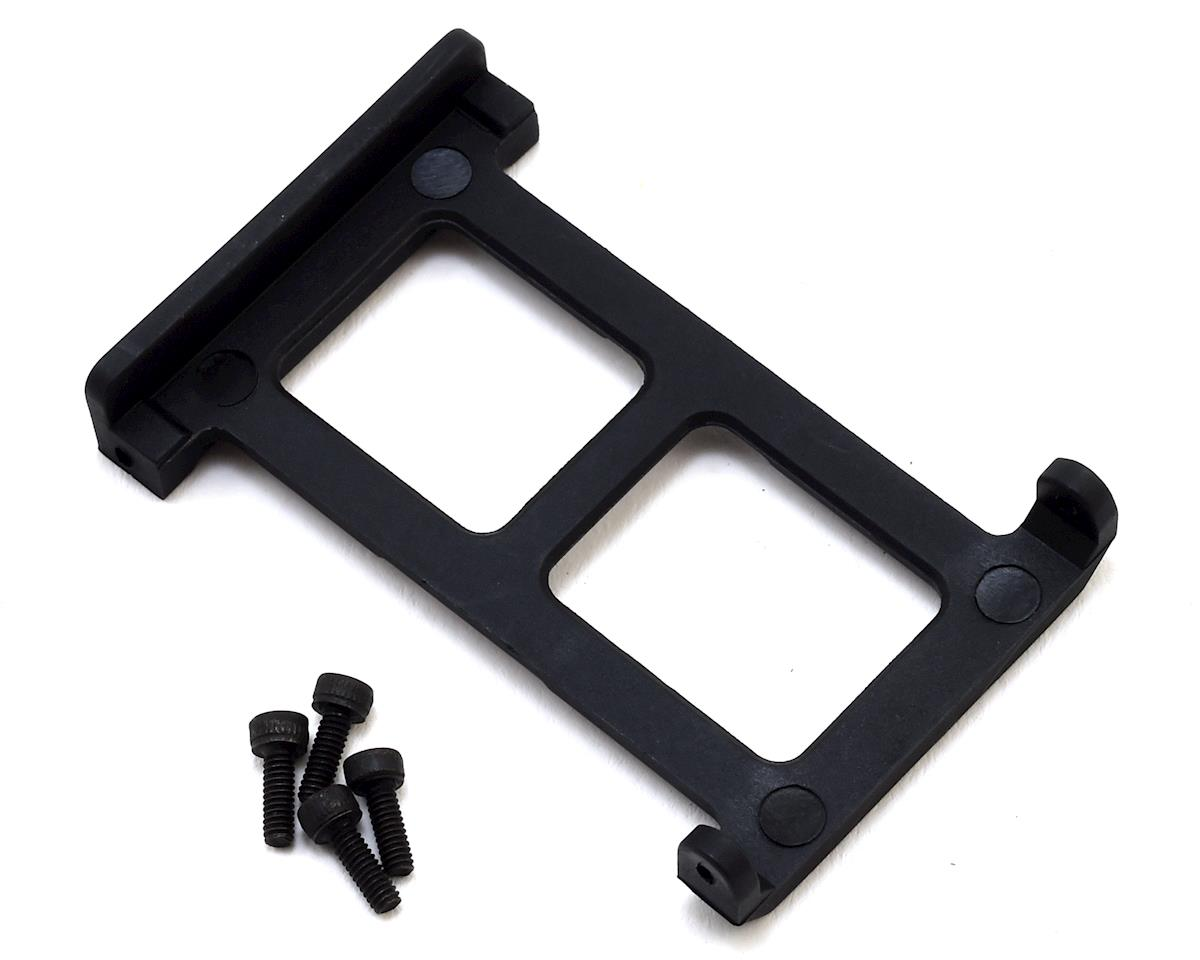 RC4WD 1/18 Mini Gelande Low CG Battery Tray