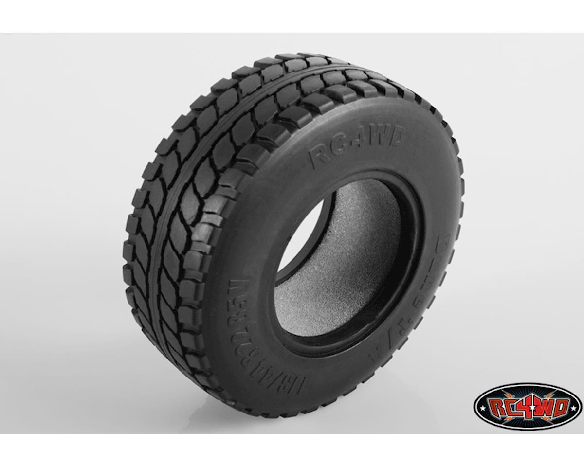 RC4WD Dune X/T 2.2 Off Road Tires