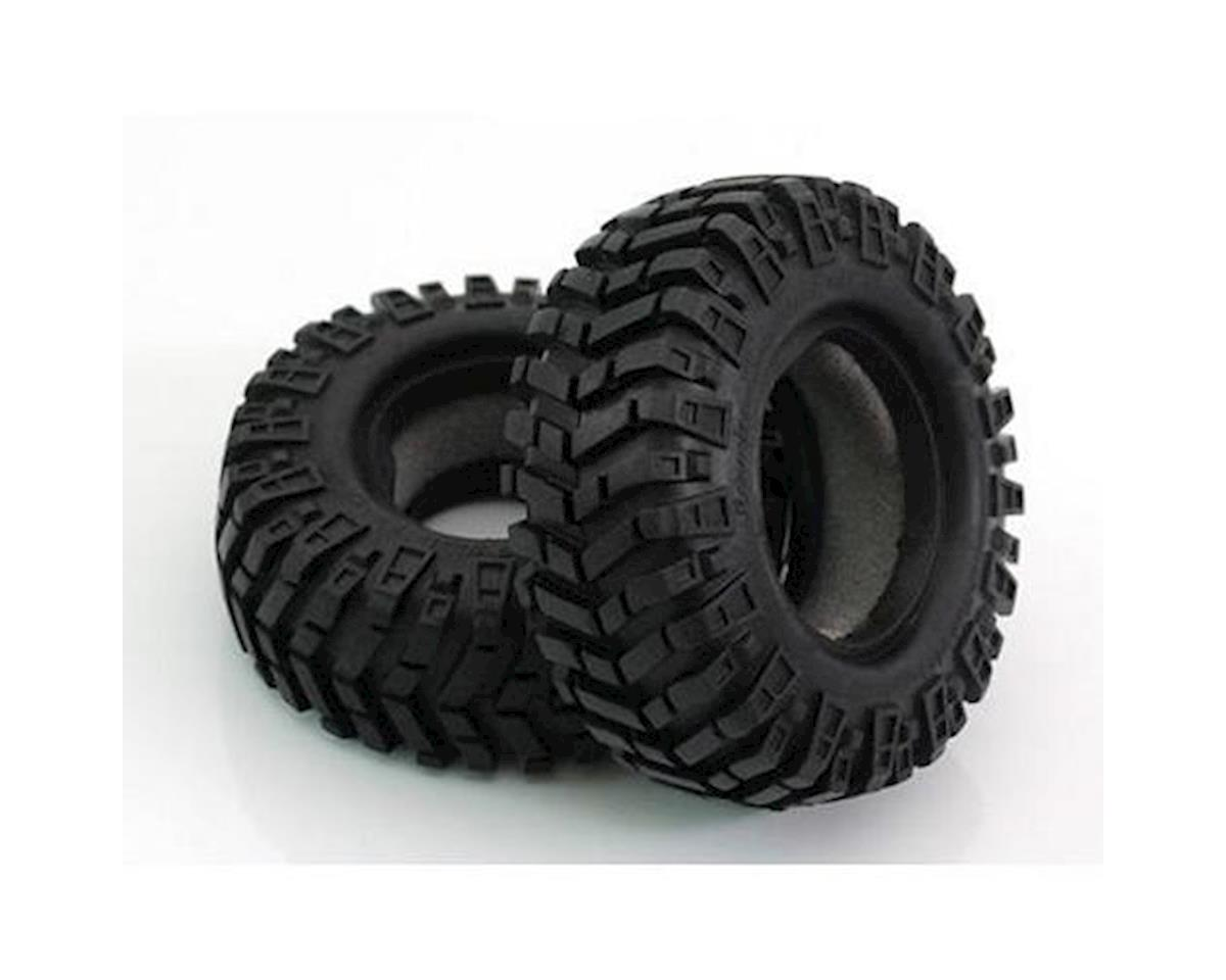 RC4WD Prowler XS Scale 1.9 Tires