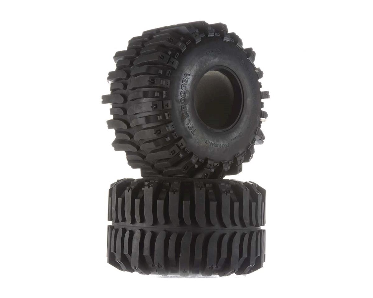 "RC4WD Interco Super Swamper TSL/Bogger 40 Series 3.8"" Tire (2)"