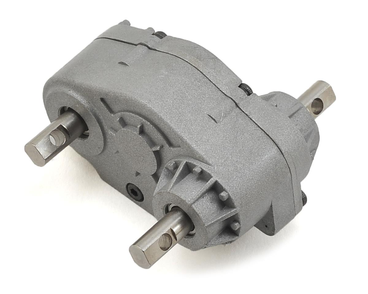 Triton Scale 1:1 Transfer Case by RC4WD