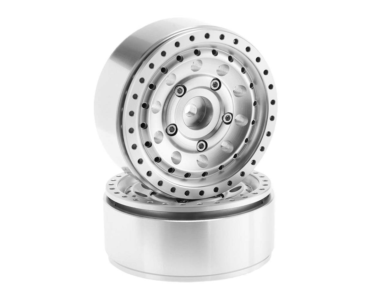 """RC4WD Tarantula 1.9"""" Internal Beadlock Wheels (4)"""