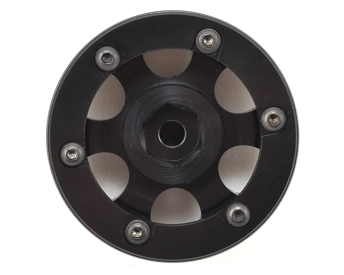 "Dick Cepek DC-2 1.9"" Internal Beadlock Wheel by RC4WD"