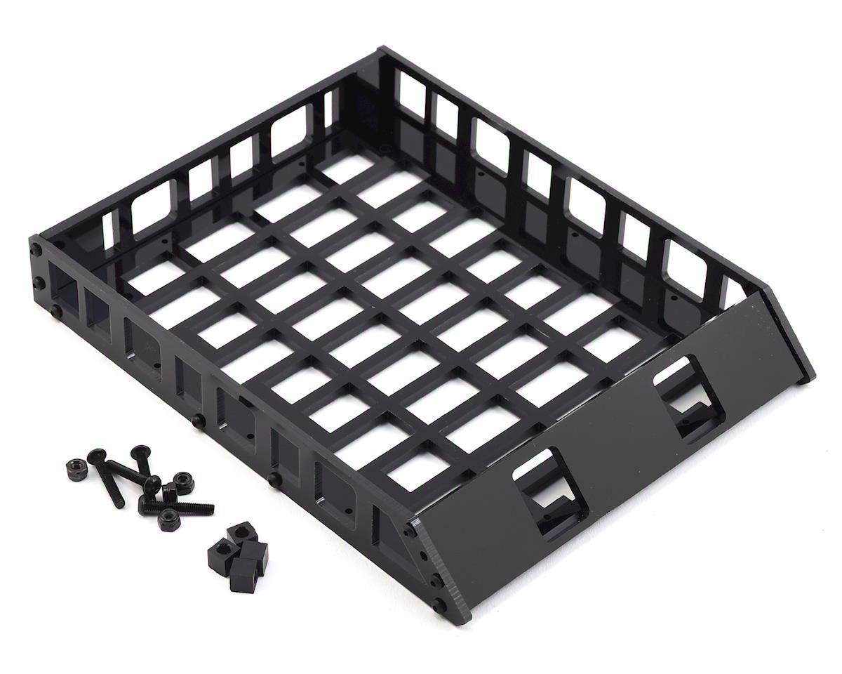 RC4WD Delrin Roof Rack (Axial SCX10 II)