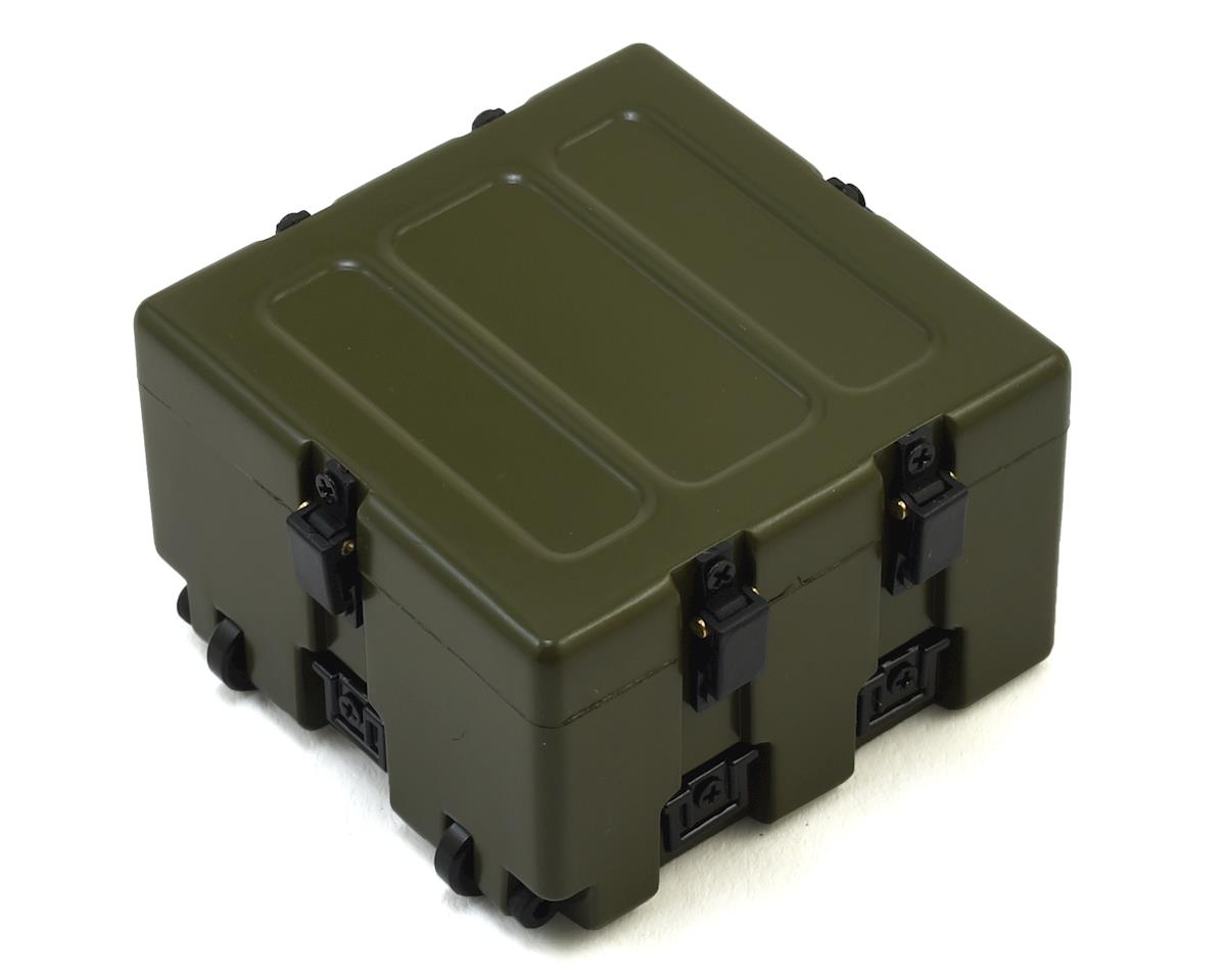 RC4WD Military Storage Box