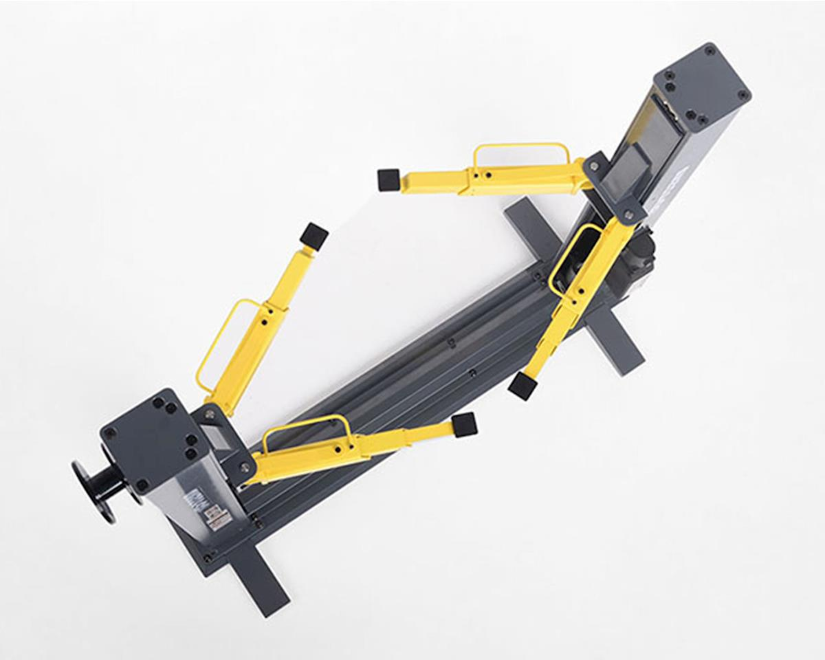 RC4WD 1/10 BendPak XPR-9S Two-Post Auto Lift