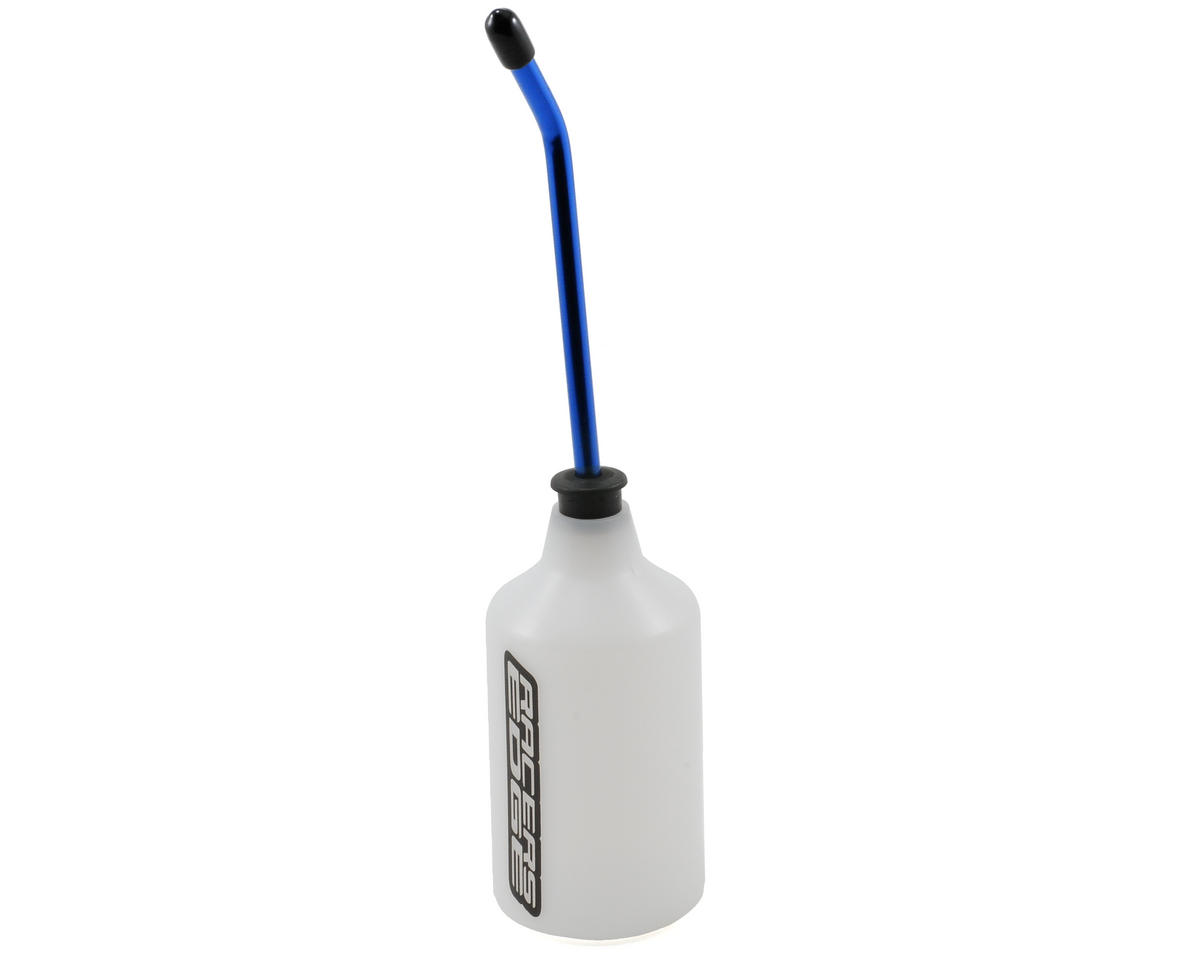 Racers Edge Fuel Bottle (300cc)